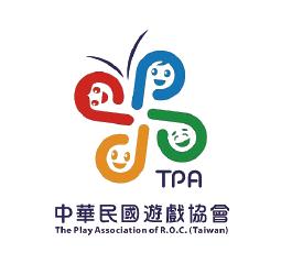 社團法人中華民國遊戲協會