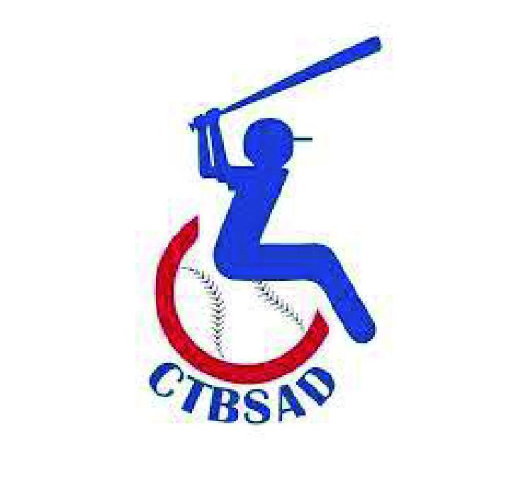 社團法人中華民國身障棒壘球協會