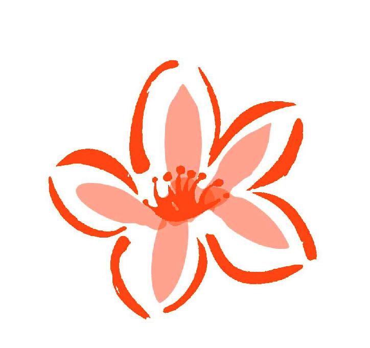 社團法人中華民國工作傷害受害人協會