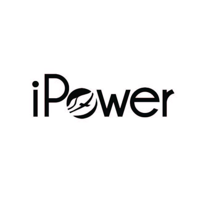 中華IPOWER關懷協會