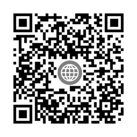 https://510.org.tw/upload/ckeditor/846/1627832846.png